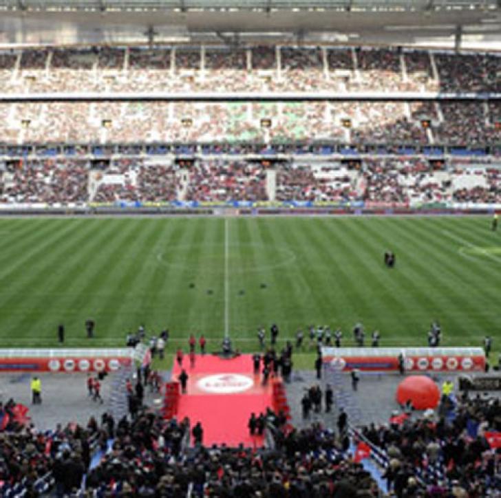 Foto: http://www.fff.fr
