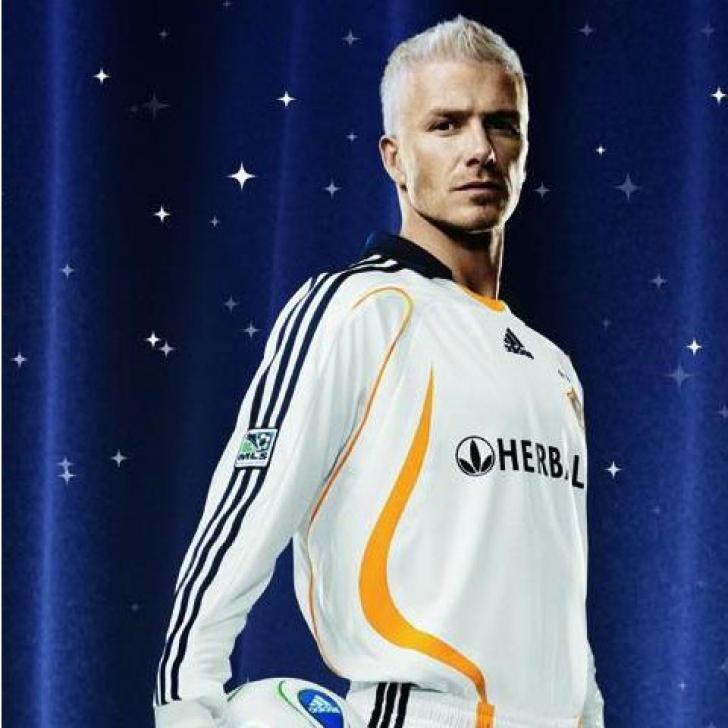 Foto: besportier.com