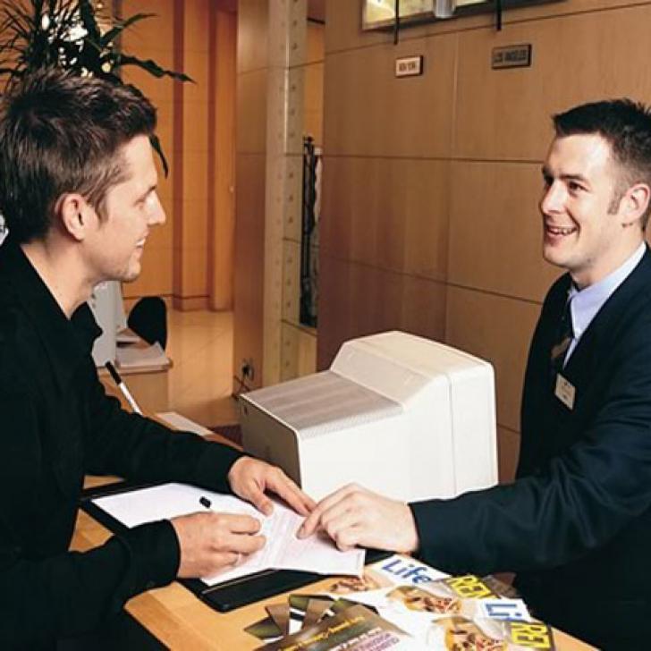 Foto: www.british-study.com