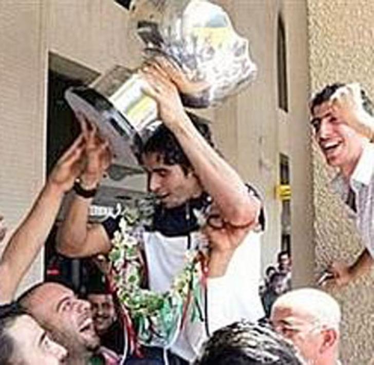 Foto: Gazzetta dello Sport