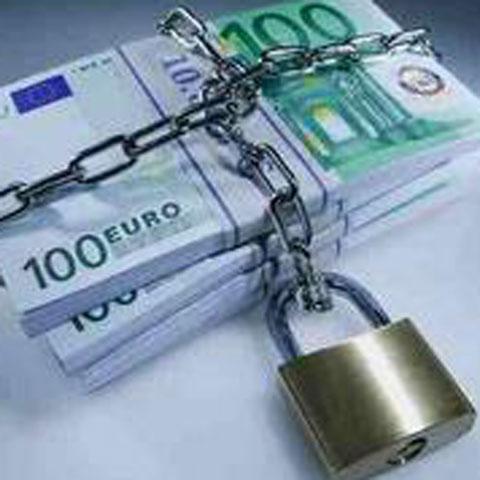 Foto: banknote.ro