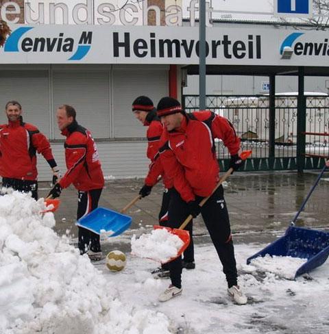 Foto: http://www.fcenergie.de