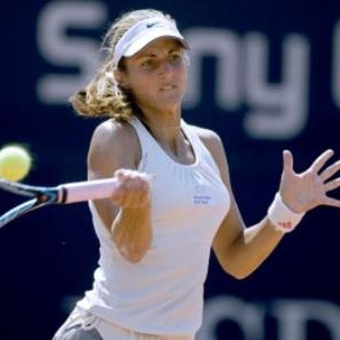 Foto: www.tenis.info.ro