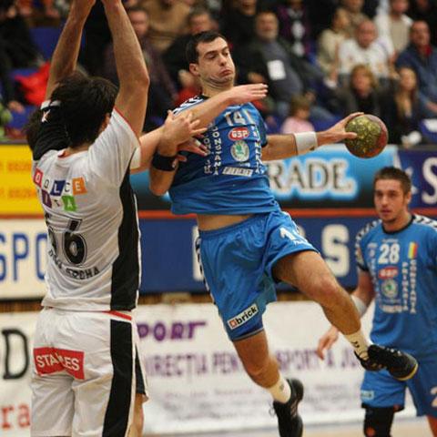 Foto: www.constantahcm.ro