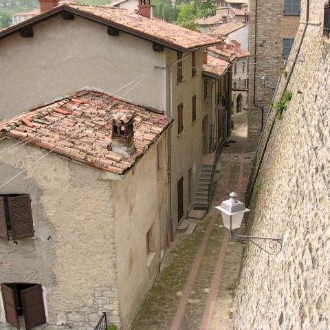 Foto: webshots.com