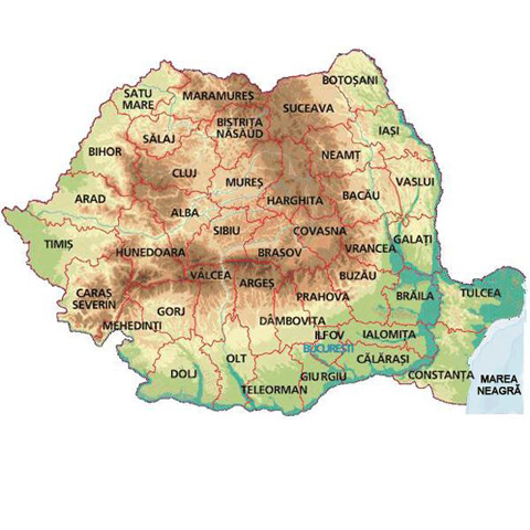 Foto: info-portal.ro