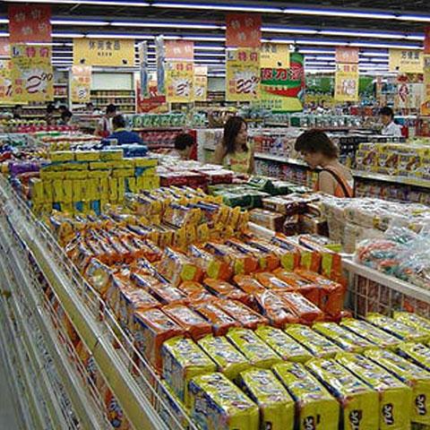 Foto: shanghai.iknowthiscity.com