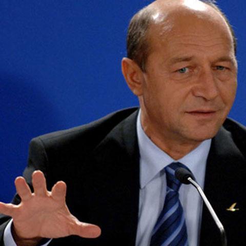 Foto: vot.ro