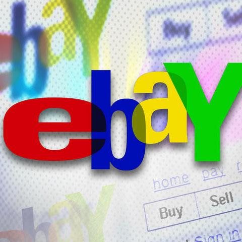 Foto: speechtechblog.com