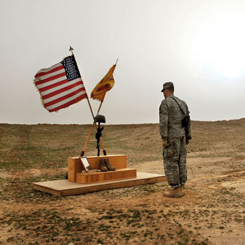 Foto: battlespaceonline.org