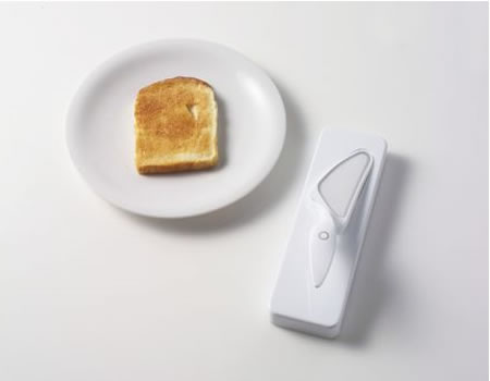 Foto: www.designlaunches.com