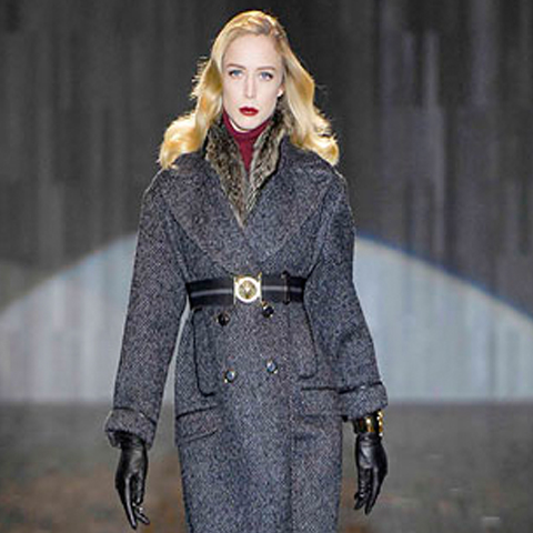 Foto: http://www.style.com/fashionshows/review/F2007RTW-GUCCI