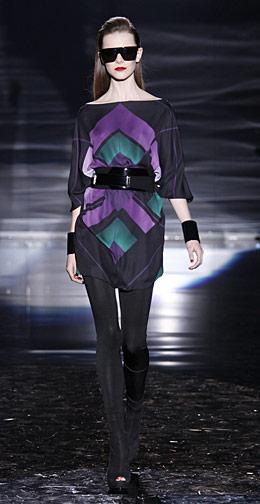foto: gucci.com