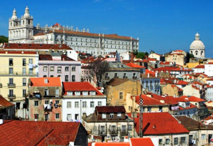 Noi măsuri de austeritate în Portugalia