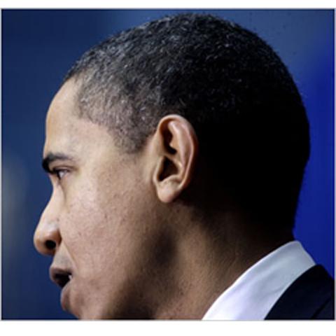 Foto: nytimes.com