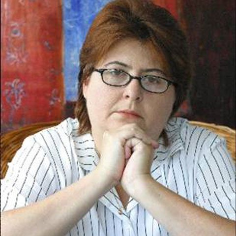 foto: sar.org.ro