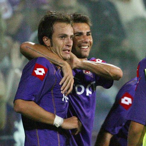 Foto: www.sport.it