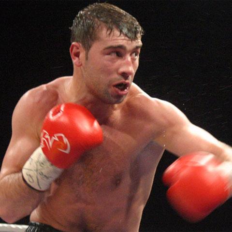 Foto: www.livefight.com