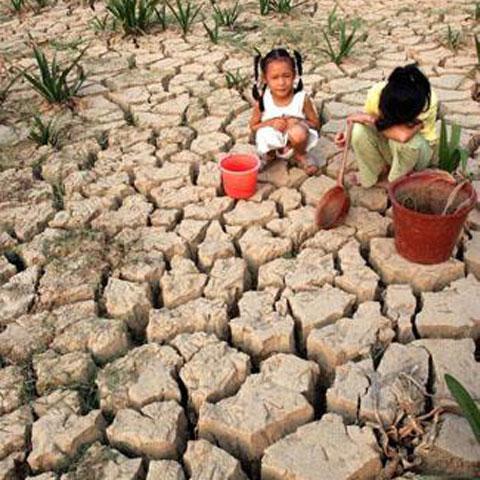 Foto: transitioniow.org