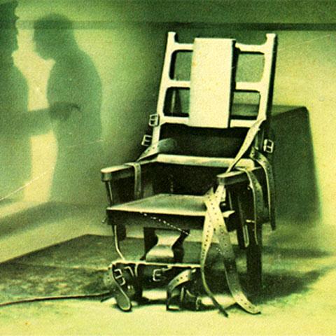 Foto: benettontalk.com