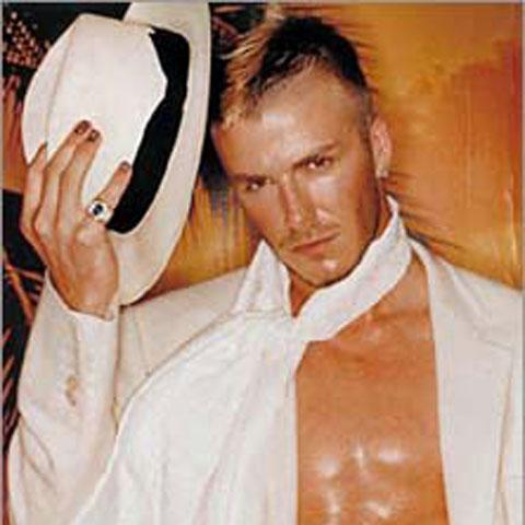 Foto: smh.com.au