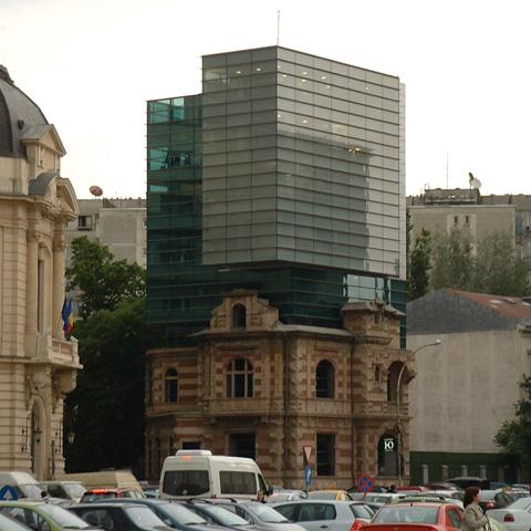 Foto: graymonk.mu.nu