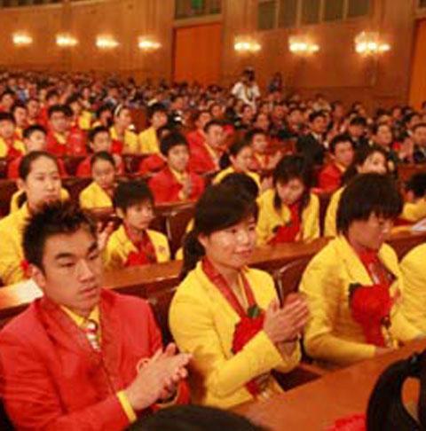 Foto: http://rss.xinhuanet.com