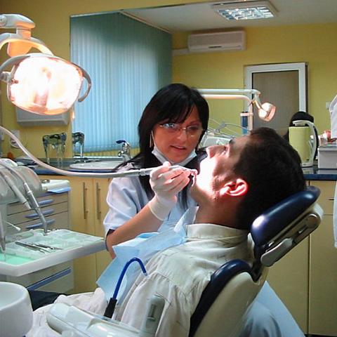 Foto: ghidulmedical.com