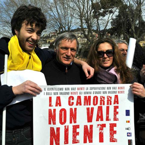 Foto: repubblica.it