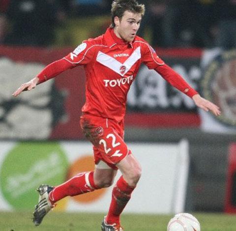 Foto: http://www.francefootball.fr