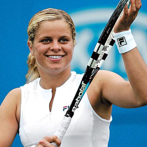 Foto: www.tennis.com