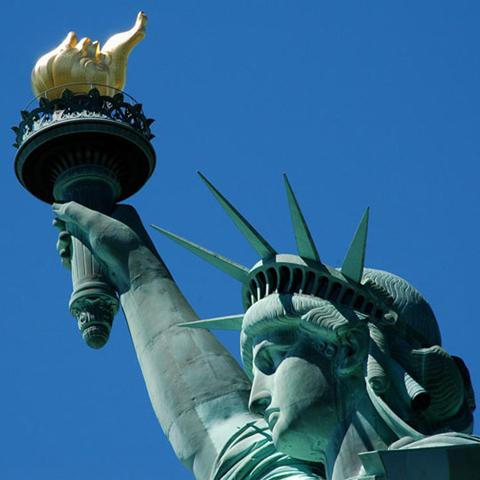 Foto: visitingdc.com