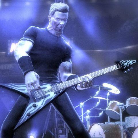 FOTO: Activision.com