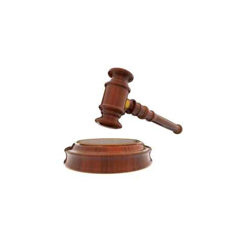 foto: judgehummer.com