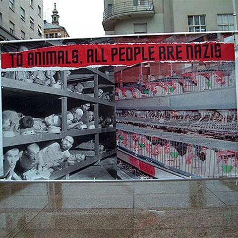 Foto: contexts.org