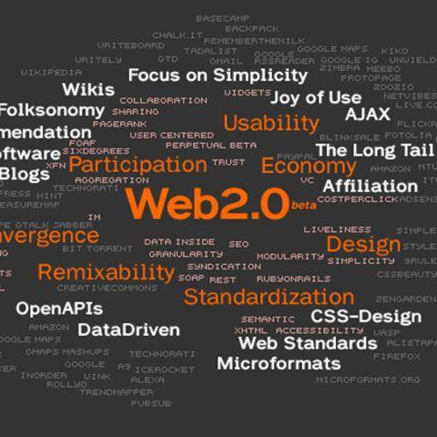 FOTO: widgets-gadgets.com