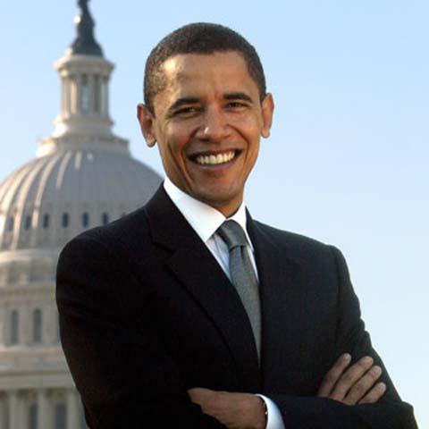 Foto: britannica.com