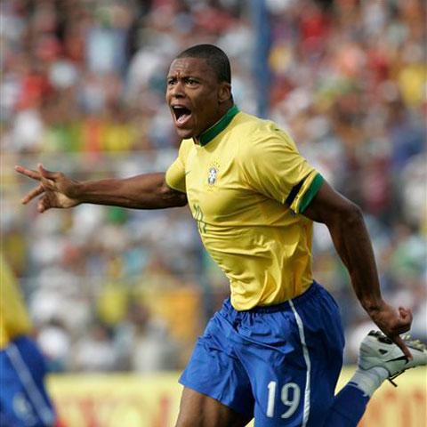 Foto: futbolchampagne.com