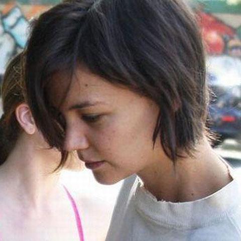 Foto: thesuperficial.com