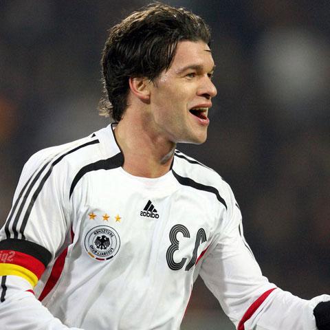 Foto: www.football-wallpapers.com