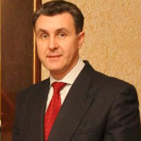 Foto: princeradu.com