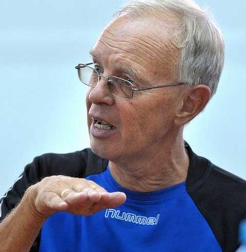 Foto: www.daylife.com