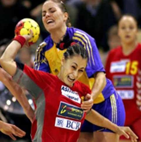 Foto: www.times.ro