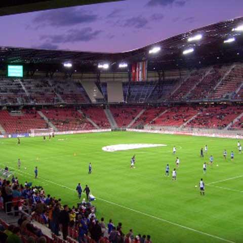Foto: www.budgetairlinefootball.co.uk