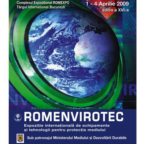 Foto: romenvirotec.ro