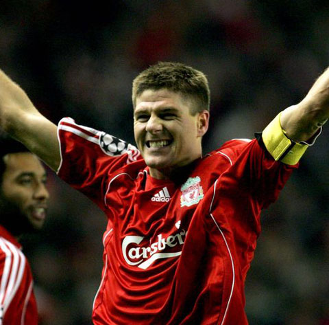 Foto: www.premiershiptalk.com