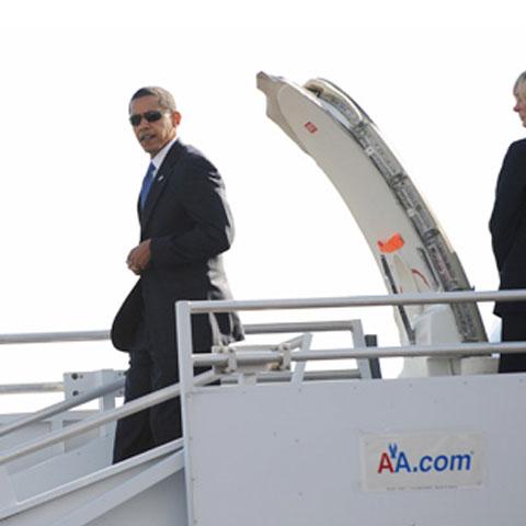 Foto: blogs.abcnews.com