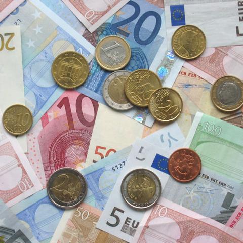 Foto: euro26.ro