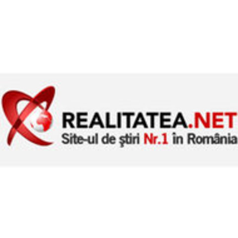 Foto: REALITATEA.NET
