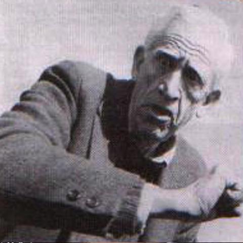 Foto: www.mabuse.cl